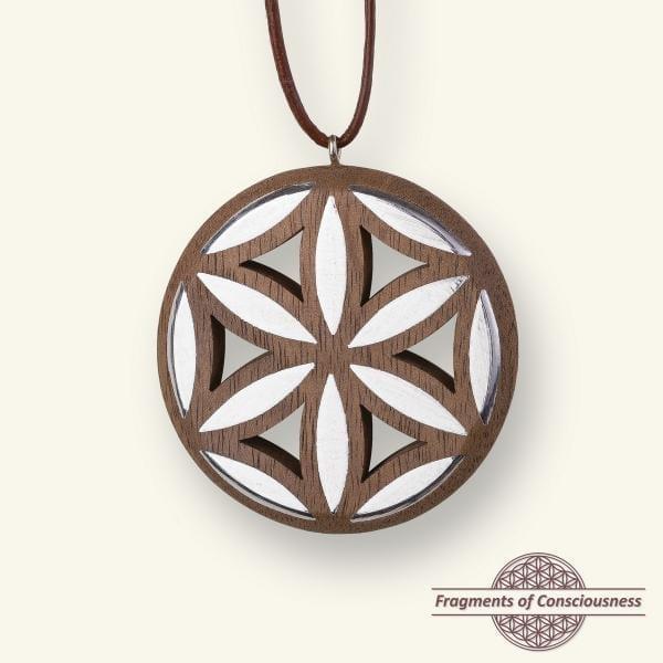 Amulett der Schöpfung