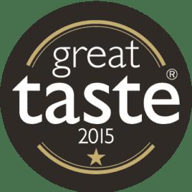 great taste 2015 nougat steiner&kovarik