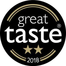 great taste 2018 steiner&kovarik