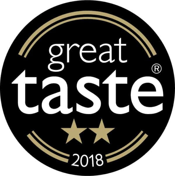 great taste 2018 steiner&kovarik