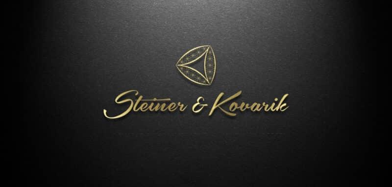 Steiner Kovarik Auszeichnungen