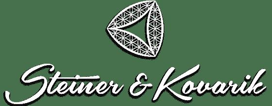 Steiner & Kovarik – Deutschland